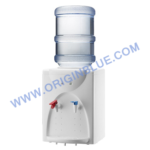 DeskTop Water dispenser  YT-62A