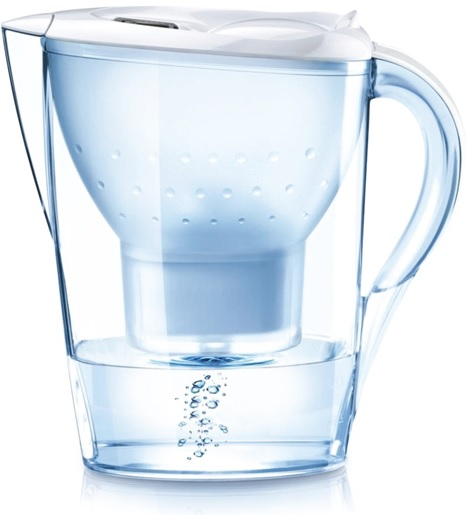 3.5L Water Pitcher