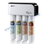 5 Stage UF water filter
