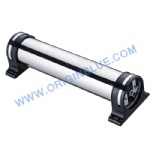 1200L/H Stainless steel UF water filter