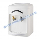DeskTop Water dispenser  YT1-102A