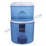 20L Water purifier bottle