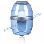 12L Water purifier bottle