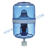 18L Water purifier bottle