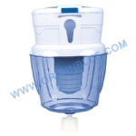 22L Water purifier bottle