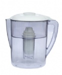 2.8L Water Pitcher