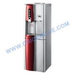 Water dispenser YL-115