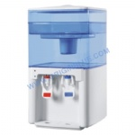 Cold and Hot Water filter SM-187