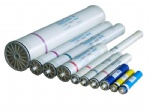 ULP Series 8inch RO Membrane Element