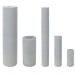 PP Sediment Filter Cartridge